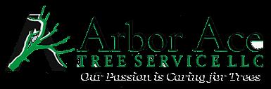 Arbor Ace Tree Service